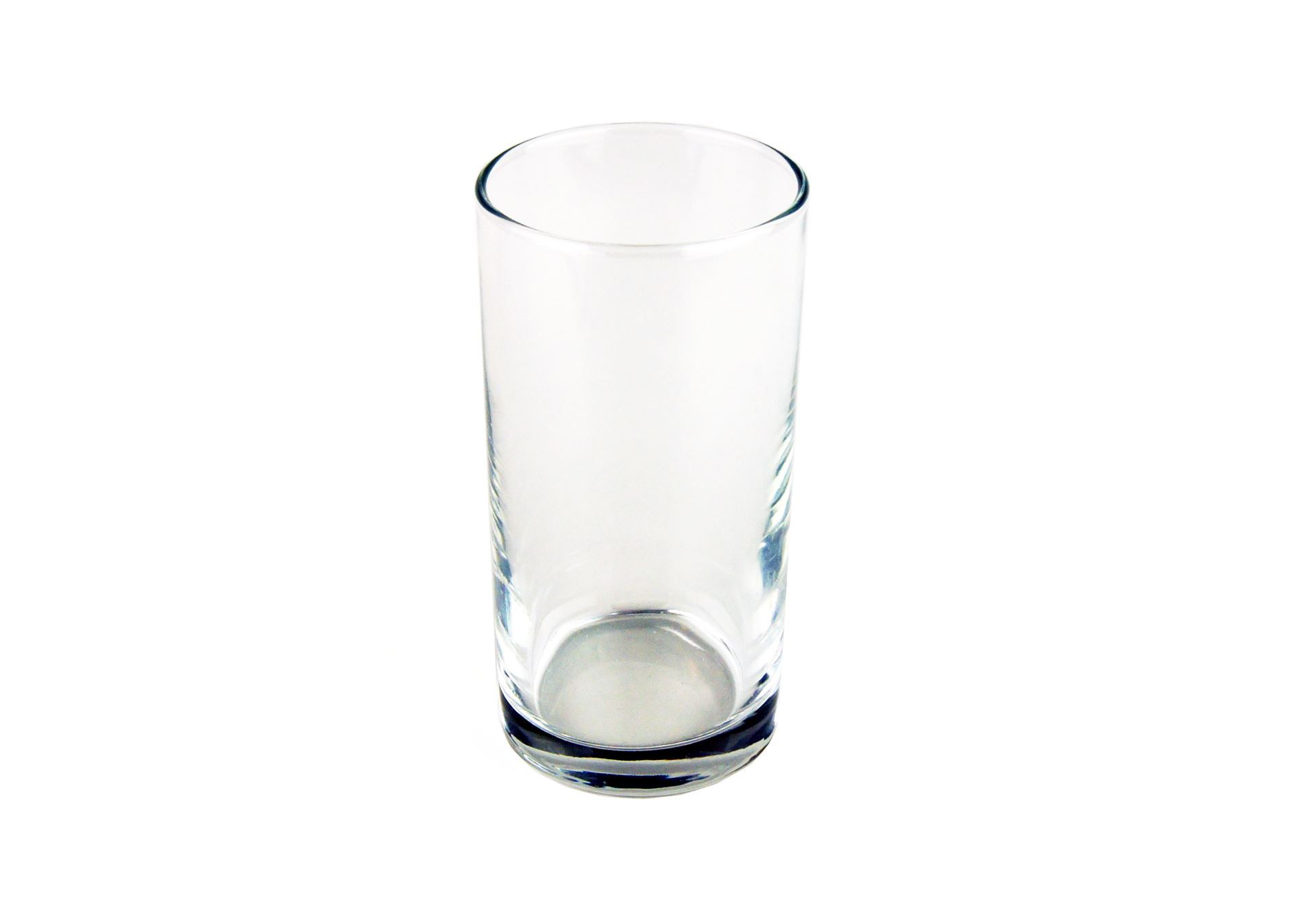 High-ball glass (10oz/284ml)