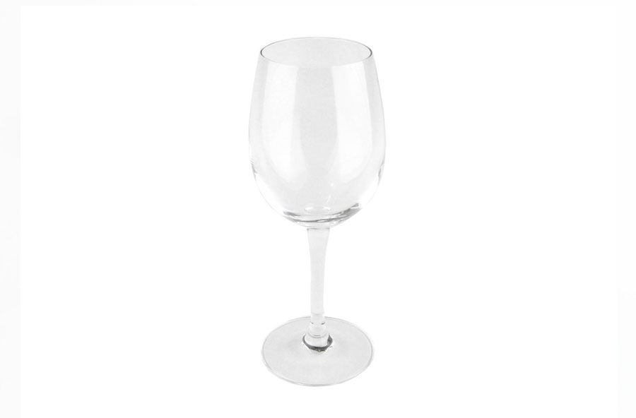 White wine glass (12.3oz/350ml)
