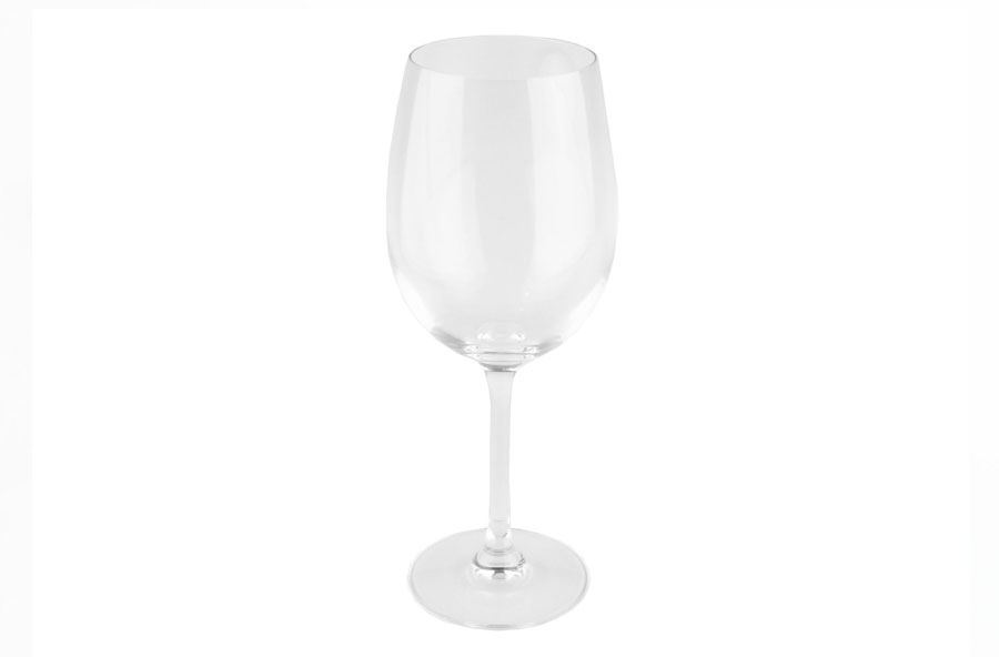 Red wine glass (16.5oz/470ml)